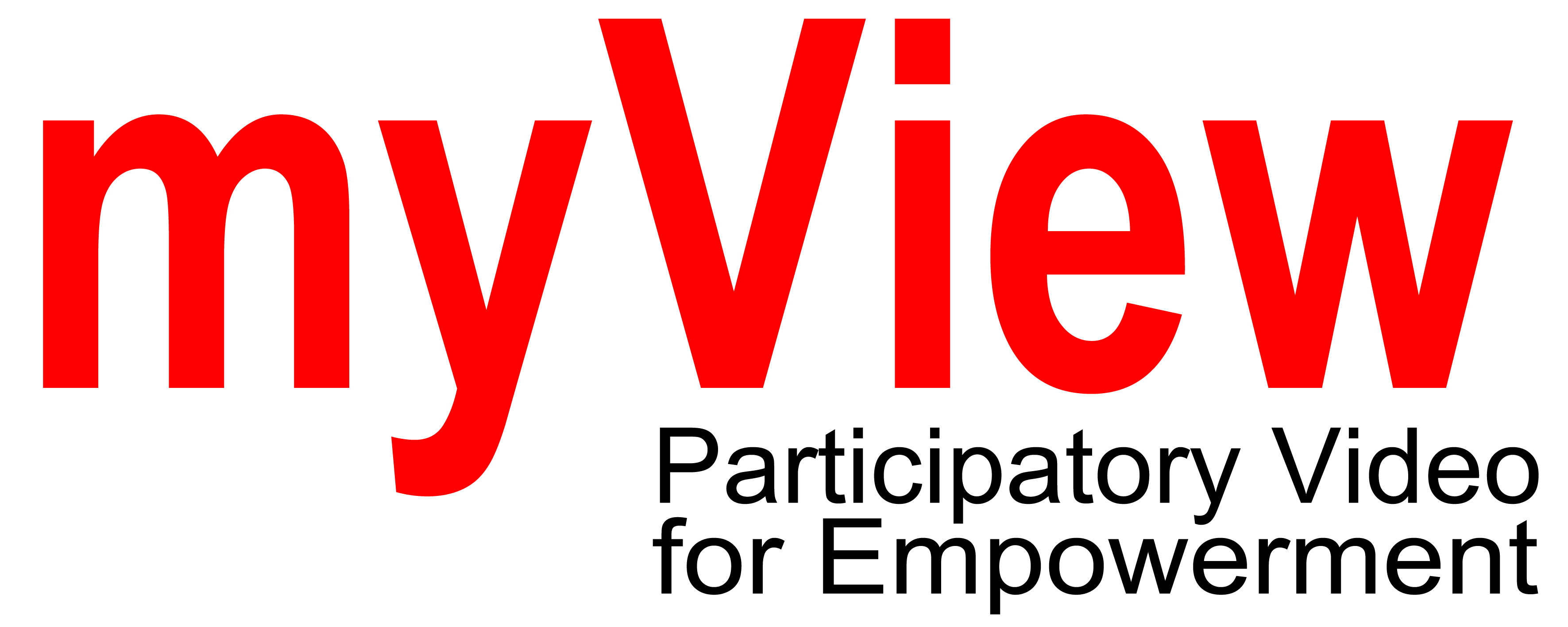 MyView Video